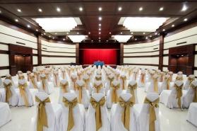 Aroonrat Hall (80-250 paxs) 4